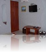 Мотель МИРАЖ 2